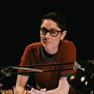 Broadway hit 'Fun Home' comes to Orlando for a one-night-only benefit show