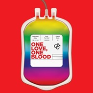 In the wake of Pulse, LGBTQ groups and Congress urge the FDA to lift the ban on blood donation from queer men