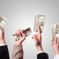 Wealthy Florida Legislature has at least 55 millionaires