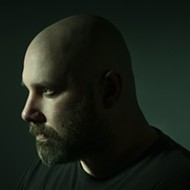 Rapper Sage Francis to return to Orlando this Fall