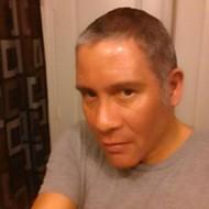 Remembering the Orlando 49: Franky Jimmy DeJesús Velázquez