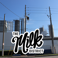 How to help the Milk District achieve Main Street neighborhood status: learn Wednesday