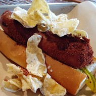 Swine and Sons releases Dog Days of Summer menu on National Hot Dog Day