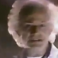 Watch this 1987 promo video for the Ghostbusters show at Universal Orlando