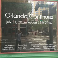 Exhibit showcasing local photographers who covered Pulse opens tonight at The Gallery at Avalon Island