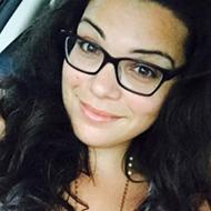 Remembering the Orlando 49: Amanda Alvear