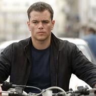 Opening in Orlando: <i>Bad Moms</i>, <i>Jason Bourne</i> and more