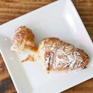 De Azucar Bakery is hosting an open house Saturday, July 30