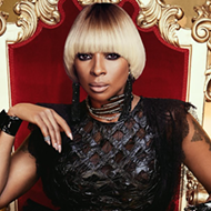 Mary J. Blige, Nas are coming to Central Florida this summer