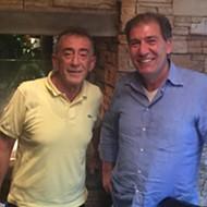 Maestro Cucina Napoletana brings Neapolitan fare to Park Avenue