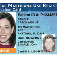 Here's what it's actually like to get your medical marijuana card in Florida