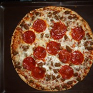 Judge says Florida man can no longer order pizza