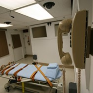 Push for details on Florida's lethal injection program continues