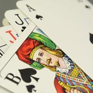 Florida judge rules against gambling regulators in card games