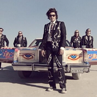 Garage rock contenders The Growlers set to play Orlando in September