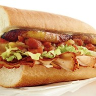 Publix brings back football-themed subs for a limited time