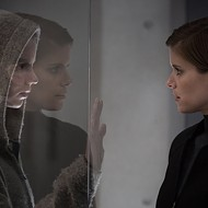 Sci-fi horror film <i>Morgan,</i> directed by Ridley Scott's son, fails to replicate that good old replicant pathos
