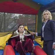 Juggalos finally get some wicked clown love from the mainstream in 'Family'