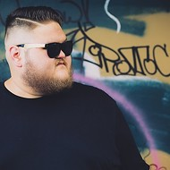 Funeral and memorial services scheduled for Big Makk