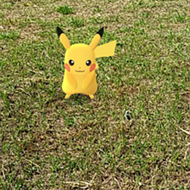 Man tries to use Pokémon Go to lure children into car in Altamonte Springs
