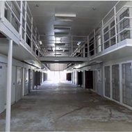 You can now rent an Airbnb in this Florida prison for $103 a night