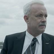 Hanks soars in 'Sully'