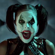 Universal released a Halloween Horror Nights TV Spot, and it is creepy