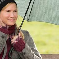 On Screens in Orlando: <i>Blair Witch</i>, <i>Bridget Jones' Baby</i> and more