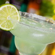 Every Cinco de Mayo party happening in Orlando that we know of so far
