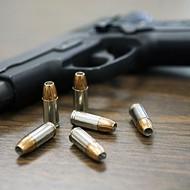 Bill that would allow Florida classroom teachers to carry guns heads to DeSantis
