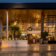Earls Kitchen + Bar now open at Millenia mall