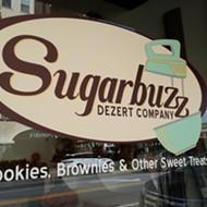 Sugarbuzz Dezert Company opening second location
