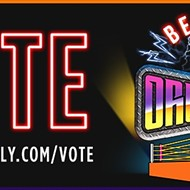 Get your hot, fresh Best of Orlando Readers Poll media assets here!