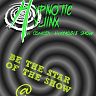 Fringe 2019 Review: 'Hypnotic Hyjinx: A Comedy Hypnosis Show'