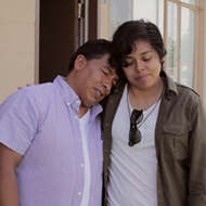 Valencia College holds screening tomorrow of documentary on Latino fathers and their LGBTQ children