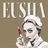 Fringe 2019 Review: 'Eusha'