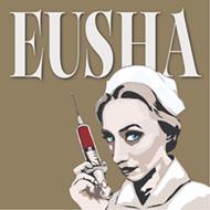 Fringe 2019 Review: 'Eusha'