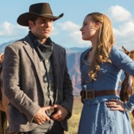 Even in an era increasingly defined by on-demand viewing, television still puts its best foot forward in fall