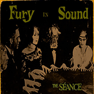 Fringe 2019 Review: 'Fury in Sound'
