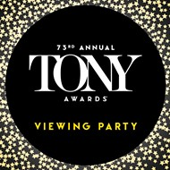 Orlando Shakes to host free Tony Awards viewing party