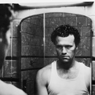 Blood-spattered, X-rated <i>Henry: Portrait of a Serial Killer</i> turns 30