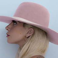 Lady Gaga dedicates new track 'Angel Down' to Trayvon Martin