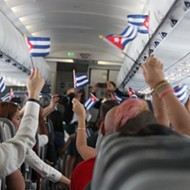JetBlue starting daily flights from Orlando to Havana this November