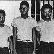 Orlando Urban Film Festival screens documentary about the Groveland Four