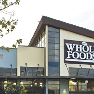 All the details about Winter Park's new Whole Foods Market, opening Nov. 9