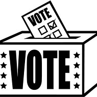 Voting 101: Answers to all of your basic voting questions