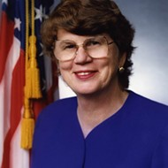 Janet Reno, Florida woman who became U.S. Attorney General, dies at 78