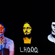 Animal Collective cancels show at The Beacham