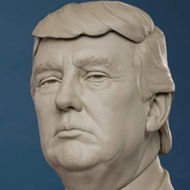 Madame Tussauds will add new Donald Trump wax figurine