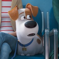 <i>Secret Life of Pets</i> sequel is cute, but lazy